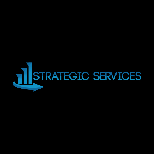 Strategic Services Pte Ltd