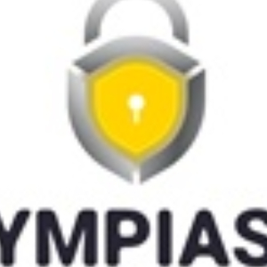Olympia Secure
