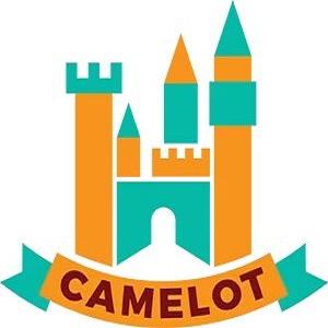 Camelot International Infant Care