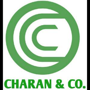 Charan & Co