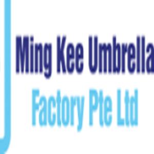 Ming Kee Umbrella Factory