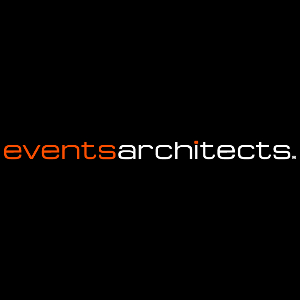 Events Architects Pte. Ltd.