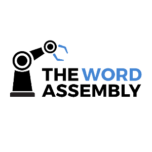The Word Assembly
