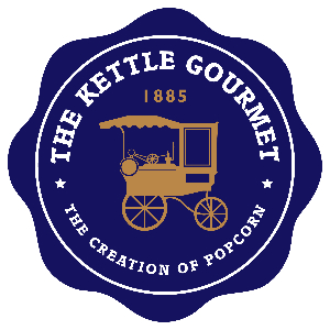The Kettle Gourmet Pte Ltd