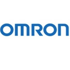 Omron Healthcare Brand Shop