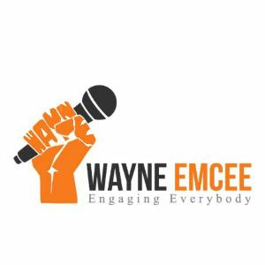 Wayne Emcee