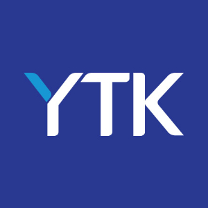YTK Management Consultants Pte Ltd