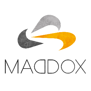 Maddox Technologies Pte. Ltd.