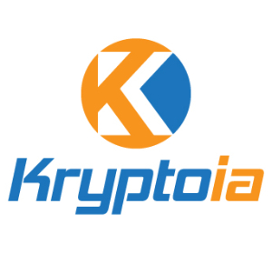 Kryptoia Pte Ltd