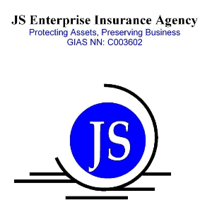 JS Enterprise Insurance Agency