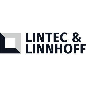 Lintec & Linnhoff Holdings Pte Ltd