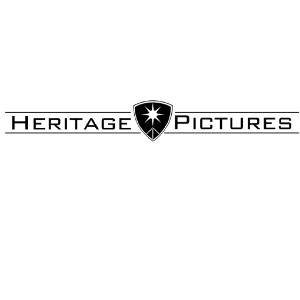 Heritage Pictures