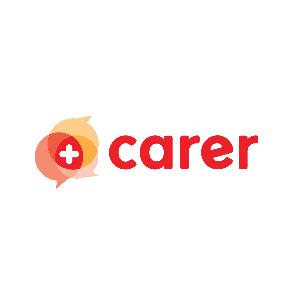 Carer Pte Ltd