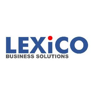 Lexico Corporate Services Pte Ltd