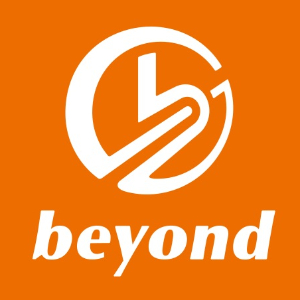 beyond global Pte. Ltd.