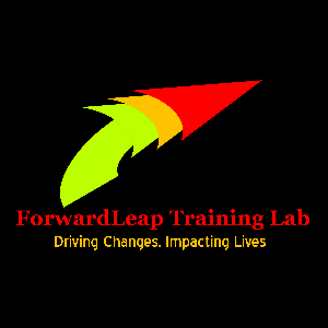 ForwardLeap Training Lab