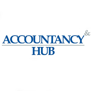 Accountancy Hub