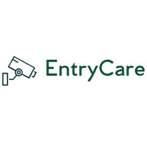 Entrycare