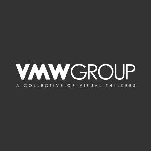 VMW Group