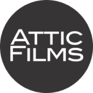 Attic Films