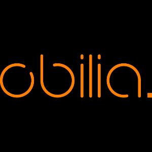 Obilia