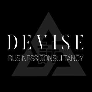 Devise Business Consultancy